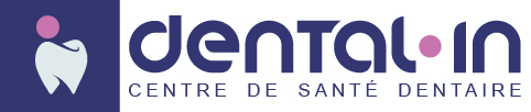 logo-1x-1