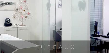 BUREAUX_DENTAL-IN