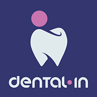 Logo_dental-in-complet