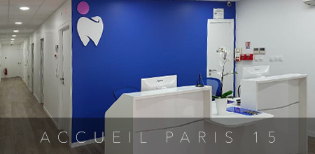 ACCUEIL_DENTAL-IN