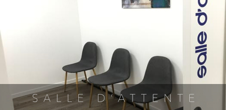 SALLE_ATTENTE_DENTAL-IN